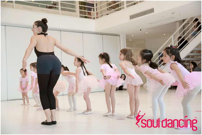 Excellent Soul Dancing 3 Dance Classes For Adults Shanghai Only Apr Ncnpc Chair Design For Home Ncnpcorg